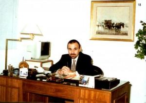 Rogelio Rotonda (1996)