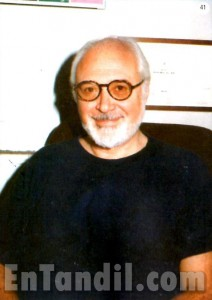 Carlos Catalano (1996)