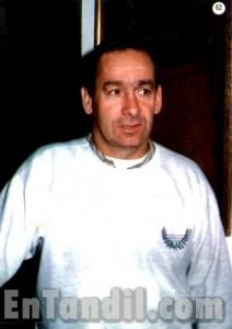 Carlos Jarque (1996)