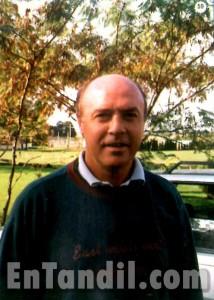 Daniel Romeo (1996)