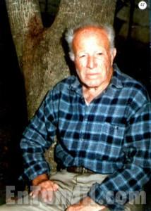 Jose Bepo Ghezzi (1996)