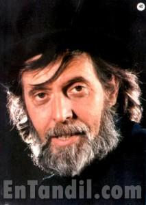 Jose  Maria Guimet (1996)