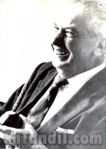 Juan A Salceda