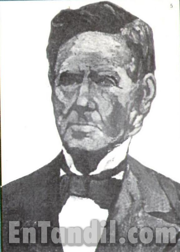 Juan Fugl