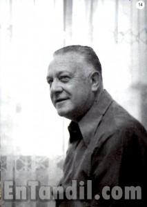 Lester Jorge