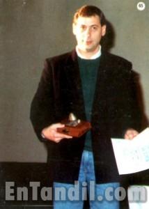 Marcos Elissondo (1996)