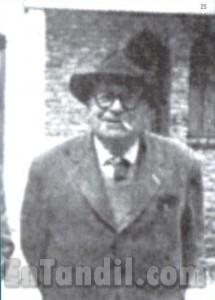 Ernesto Valor