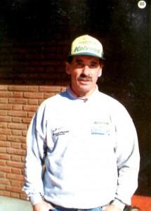 Vicente Pernía (1996)