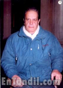 Julio José Zanatelli