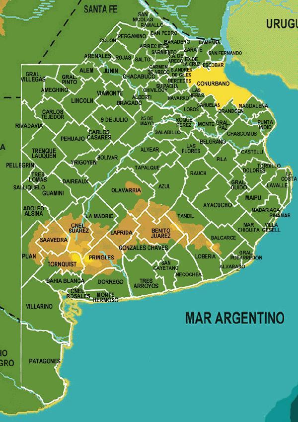 Mapa_Provincia_Buenos_Aires_Argentina