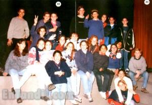 Escuela Municipal de Teatro (2)