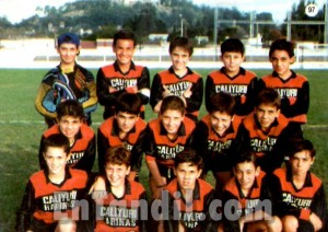 Independiente (Clase 83)