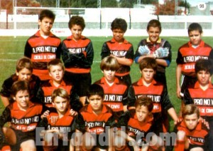 Independiente (Clase 84)