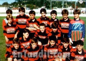 Independiente (Clase 85)