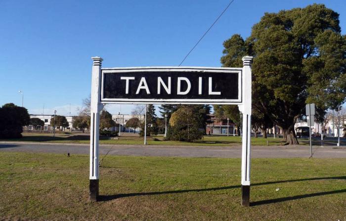 entandil.com