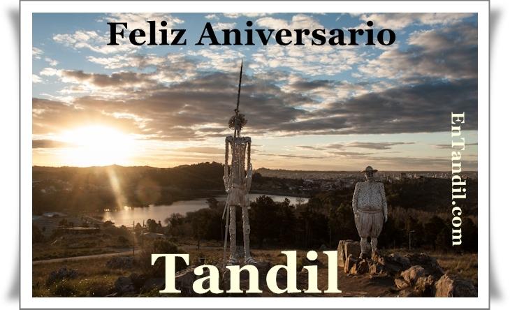 0-0-Entandil.com_Aniversario193 06