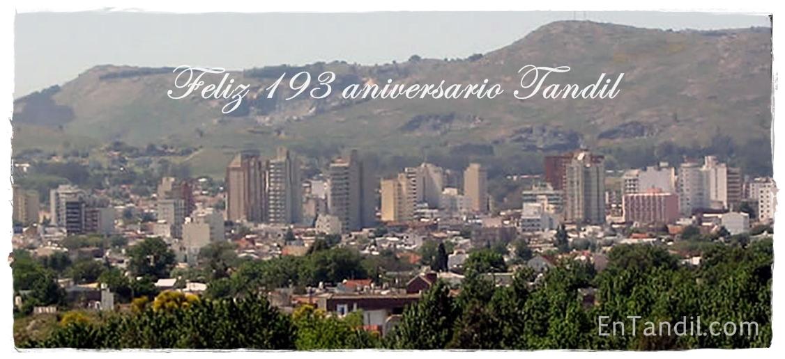 1-1-Entandil.com_Aniversario193 04