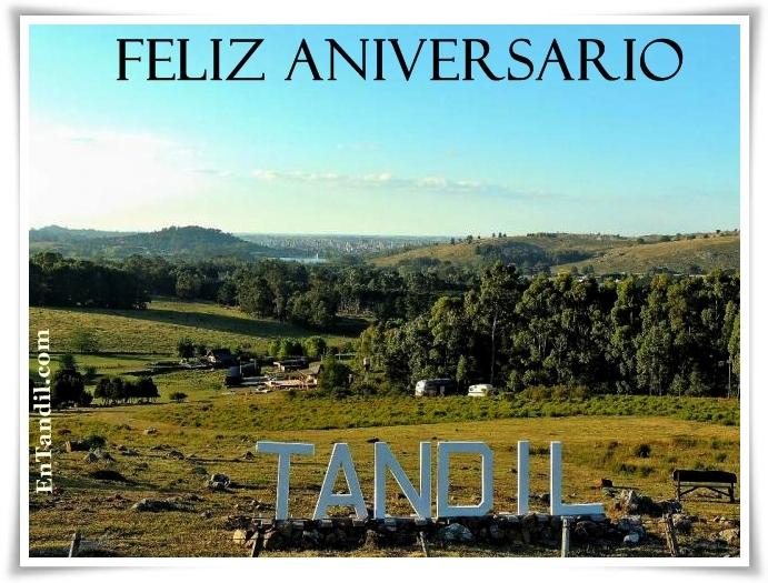 Entandil.com_Aniversario193 00