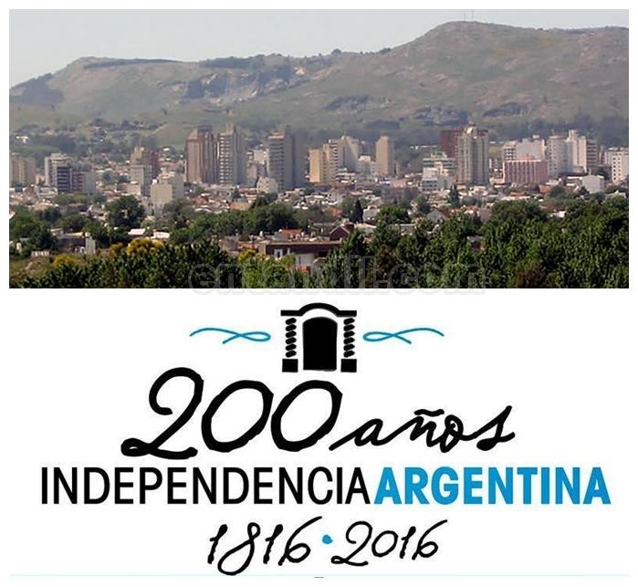entandil.com_bicentenario 2016